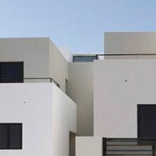 avila-arquitectos